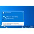 Digitoday: Suomalaisnainen teki yllättävän ratkaisun Windows 10 -päivityksen takia