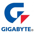 gigabyte-logo._220.jpg