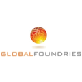global foundries.jpg