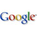 Google Wave heittää veivinsä huhtikuussa 2012