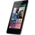 google-nexus-7-tablet-official-2.jpg