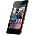 Googlelta tulossa pitkän tauon jälkeen Nexus 7?