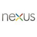 google-nexus-logo_thumb.jpg