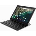 Pixel C on Googlen uudenlainen tabletin ja läppärin yhdistelmä