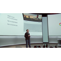 google-pixelbook-5.jpg