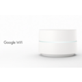 google-wifi-oct-event.png