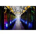 google_datacenter_CBF_008.jpg