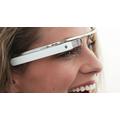 Rygte: Microsoft er klar med en rival til Google Glass i 2014