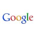 Rygte: Google arbejder på en Android-baseret spillekonsol