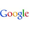 Googlen tulos jäi tavoitteista – Motorola-uutisia luvassa lähiaikoina