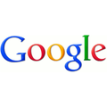 google_logo_250px_2011.png