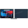 Googlelta tulossa uusi tabletti – Tältä näyttää Pixel Slate