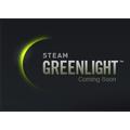 Valve julkisti Steam Greenlightin - hyväksytä haluamiasi pelejä Steamiin