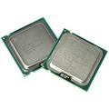 Artikel: 18 CPU'er og APU'er til under 1.500 kroner, benchmarket