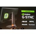 gsync_1.jpg