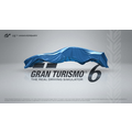 Gran Turismo 6 kommer til jul