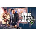 Sony undskylder for at have lækket GTA V filer