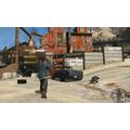 Den nye GTA V trailer viser gameplay fra PS3 versionen