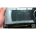 Billeder af GeForce GTX 780 og 770 dukker op på nettet