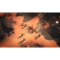 Spiltrailere fra Gamescom 2013 #1