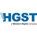 hgst_logo.jpg