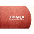 hitachi_4.jpg