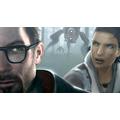 Half-Life 3 er ikke på vej, siger Valve-stemmeskuespiller