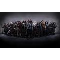 hobbit_dwarves.jpg
