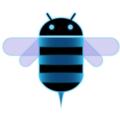 Tablet-Android päivittyi versioon 3.1