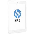 HP esitteli huippuedullisen Android-tabletin: HP 8