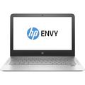 Windows 10 ja Skylake-prosessori samassa paketissa: Arvostelussa HP Envy (13-d002no)