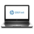 hp-envy-m4_front.jpg