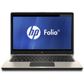 hp-folio13_250px_2011.png