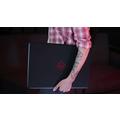 HP:n Omen-linjastosta uusia pelikoneita, 4K:ta ja VR:ää