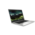 HP julkaisi Pro c640 G2 Chromebook -kannettavan 11. sukupolven Intel-prosessorilla