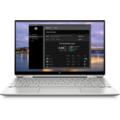 HP Spectre x360 13 on suunniteltu käytettäväksi työhön ja vapaa-aikaan