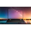 HP julkaisi Spectre x360 14 -kannettavan 3:2 -kuvasuhteen OLED -näytöllä