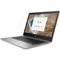 HP:lta premium-hintainen Chromebook