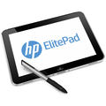 hp_elitepad_900.jpg