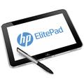 HP julkisti Windows 8 -tabletin yrityksiin -- pihisteli pahasti näytössä