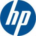 hp_logo_100px.jpg