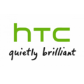 htc quietly brilliant.png
