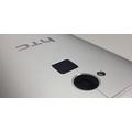 HTC lancerer One Max-phablet med fingeraftrykssensor