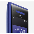 HTC løfter sløret for Windows Phone 8X og 8S telefonerne
