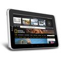 HTC lupailee käänteentekevää tablettia
