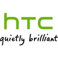 Apple og HTC indgår en 10-årig licensaftale