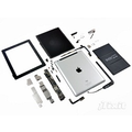 iFixit Apple iPad 3 in parts.jpg