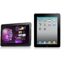 iPad 2 vs Galaxy Tab 10.1.png