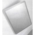 iPad proto 2002-2004.jpg
