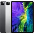 Apple haastaa kannettavat – Uusissa iPadeissä on LiDAR-sensori